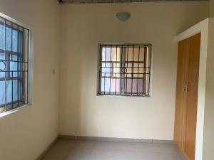 1 bedroom mini flat  Mini flat Flat / Apartment for rent University view estate opposite Lagos business school Off Lekki-Epe Expressway Ajah Lagos