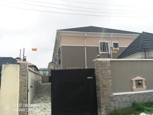 2 bedroom Flat / Apartment for rent Ocean Palm Estate near Lagos Business School Olokonla Ajah Lagos
