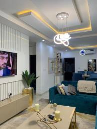 2 bedroom Flat / Apartment for shortlet Off Idado Estate Osapa london Lekki Lagos