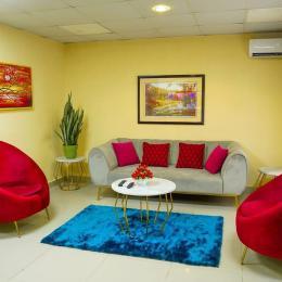 2 bedroom Flat / Apartment for shortlet 8,balarabe Musa Crescent, 1004 Victoria Island Lagos