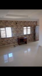 2 bedroom Studio Apartment Flat / Apartment for rent Ilasan Lekki Lagos