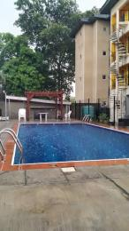 2 bedroom Blocks of Flats House for shortlet Waec Street Jibowu Yaba Lagos
