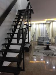 2 bedroom Flat / Apartment for rent Ademola Adetokunbo Victoria,1004 1004 Victoria Island Lagos