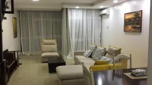 2 bedroom Flat / Apartment for rent Ademola Adetokunbo Victoria Island, 1004 1004 Victoria Island Lagos