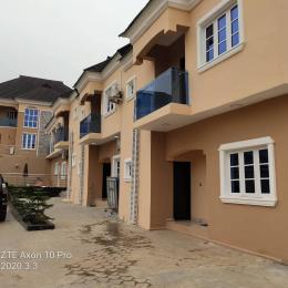 10 bedroom Blocks of Flats House for shortlet Maryland Lagos