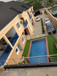 3 bedroom House for shortlet - Maryland Lagos