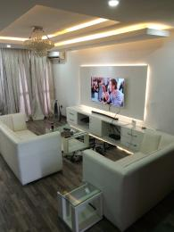 3 bedroom Shared Apartment for shortlet 1004 Victoria Island 1004 Victoria Island Lagos