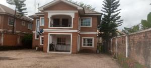 4 bedroom Detached Duplex House for rent GRA Sagamu Sagamu Sagamu Ogun
