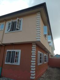 4 bedroom Detached Duplex House for rent Ilasan Lekki Lagos