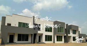 4 bedroom House for rent Green Field Estate Opic Residential Scheme Isheri Along Lagos Ibadan Expressway Isheri North Ojodu Lagos