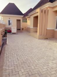 3 bedroom Detached Bungalow House for rent 618 poland street Efab Queens Estate Gwarinpa Abuja