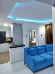 1 bedroom Mini flat for shortlet Adetoro Adelaja Street Magodo Magodo Kosofe/Ikosi Lagos