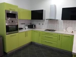 4 bedroom Flat / Apartment for shortlet ... Lekki Phase 1 Lekki Lagos
