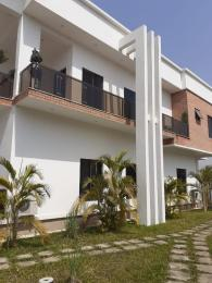 7 bedroom Detached Duplex House for sale Guzape-Abuja. Guzape Abuja