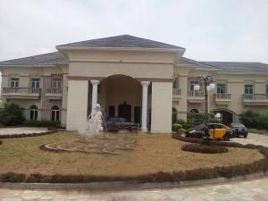 6 bedroom House for sale - Banana Island Ikoyi Lagos