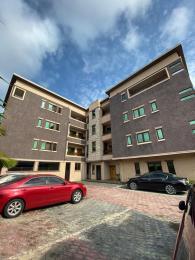 1 bedroom mini flat  Mini flat Flat / Apartment for shortlet Jakande  1st Gate Jakande Lekki Lagos