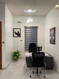 Private Office Co working space for rent Ikota Villa Estate Ikota Lekki Lagos
