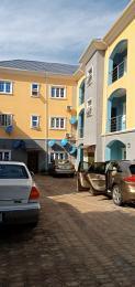 Self Contain for shortlet American International School Durumi Abuja