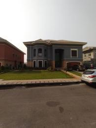 House for sale NICON TOWN ESTATE Lekki Lagos