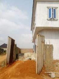 1 bedroom mini flat  Mini flat Flat / Apartment for rent Located inside  Elepe Royal Estate behind General Hospital Agah  Ikorodu Ikorodu Lagos