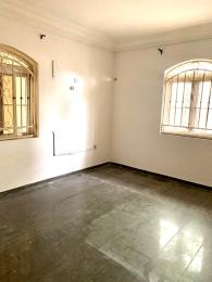 1 bedroom mini flat  Mini flat Flat / Apartment for rent castle and temple drive off admiralty road lekki Lekki Phase 1 Lekki Lagos