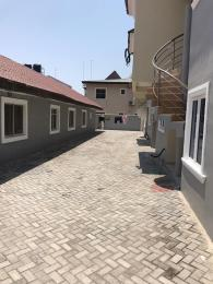 1 bedroom mini flat  Mini flat Flat / Apartment for rent Modupe Odulami ONIRU Victoria Island Lagos