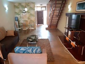 1 bedroom mini flat  Mini flat Flat / Apartment for shortlet Ademola Adetokunbo 1004 Victoria Island Lagos