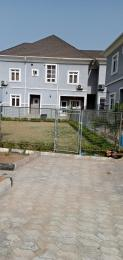 3 bedroom Detached Duplex House for rent Close to united Nation Office Asokoro Abuja