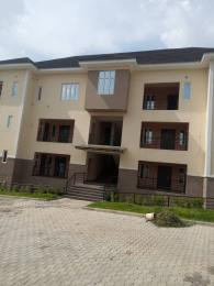 3 bedroom Blocks of Flats House for rent Close to wuye model market Wuye Abuja