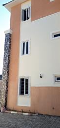 3 bedroom Blocks of Flats House for rent American International school By the NNPC Fuel Station Durumi Abuja