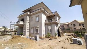 6 bedroom Detached Duplex House for sale Kado by ShopRite Kado Abuja