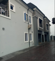 3 bedroom Detached Bungalow House for rent On the axis of asaba airport Oshimili Delta