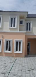 1 bedroom mini flat  Blocks of Flats House for rent NAF valley Estate Asokoro Abuja