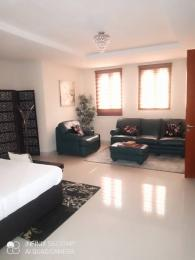 4 bedroom Massionette House for sale Parkview Parkview Estate Ikoyi Lagos
