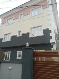 3 bedroom Flat / Apartment for rent Atunrase estate,Gbagada Atunrase Medina Gbagada Lagos