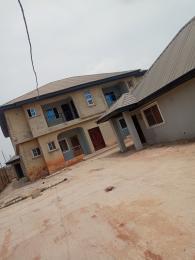 1 bedroom Mini flat for rent 9, Ikereku Laderin Estate Abeokuta Oke Mosan Abeokuta Ogun