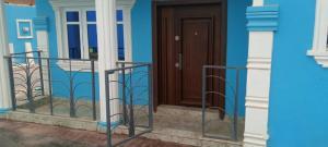 1 bedroom mini flat  House for rent Hassan block, Elebu,Oluyole Extention Akala Express Ibadan Oyo