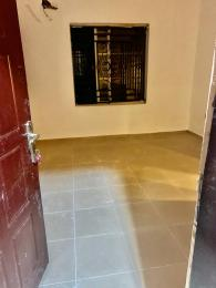 1 bedroom mini flat  House for rent Chief Albert iyorah Lekki Phase 1 Lekki Lagos
