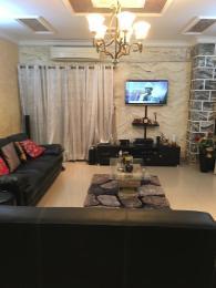 1 bedroom mini flat  Mini flat Flat / Apartment for shortlet Shitta off Akerele road Surulere Lagos