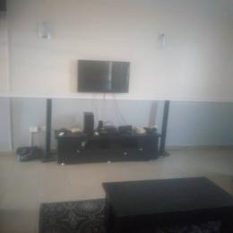 1 bedroom mini flat  Shared Apartment Flat / Apartment for rent Ademola Adetokunbo Victoria Island 1004 Victoria Island Lagos