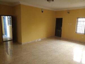 3 bedroom Flat / Apartment for rent Justice Coker estate  Awolowo way Ikeja Lagos