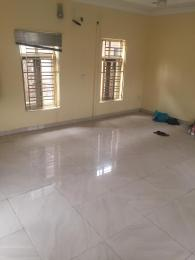 3 bedroom Massionette House for rent Omole phase 1 Ojodu Lagos