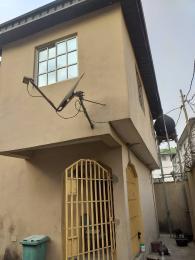 4 bedroom Detached Duplex for sale Opebi Ikeja Lagos