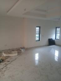 4 bedroom House for sale Millinium Estate Millenuim/UPS Gbagada Lagos