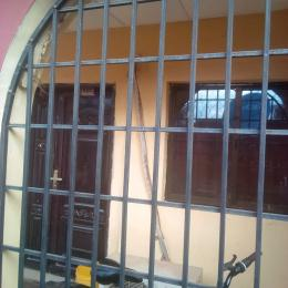 3 bedroom Blocks of Flats for sale Omolayo Estate Akobo Ibadan Oyo