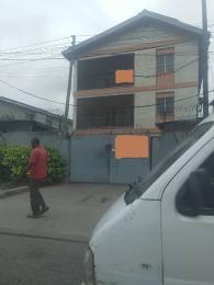 2 bedroom House for sale Awolowo Road Ikoyi Lagos