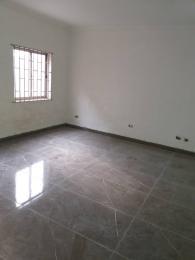 3 bedroom Blocks of Flats House for rent Emina crescent  Toyin street Ikeja Lagos