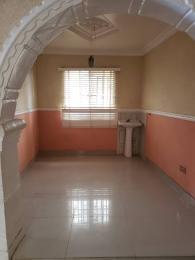 Detached Bungalow House for sale Lagos Ibadan Expressway, Magboro, Ogun, Adatan Abeokuta Ogun