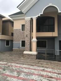 3 bedroom House for sale Wuse Zone 6 Wuse 1 Abuja