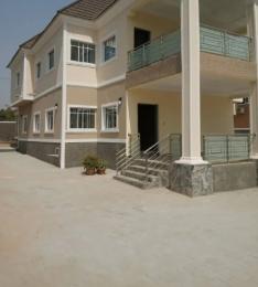 5 bedroom Detached Duplex for sale   Kaduna North Kaduna